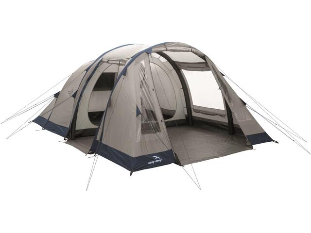 Easy Camp Tempest 500 - Tente - gris